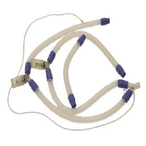 circuito-ventilação-anestesia-traqueia-silicone-autoclavavel