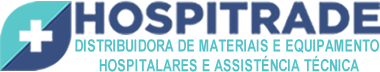 logo-hospitrade2.3.fw_.fw