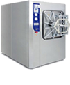 autoclave-bracos-conventricos-painel-lateral-101x122.fw